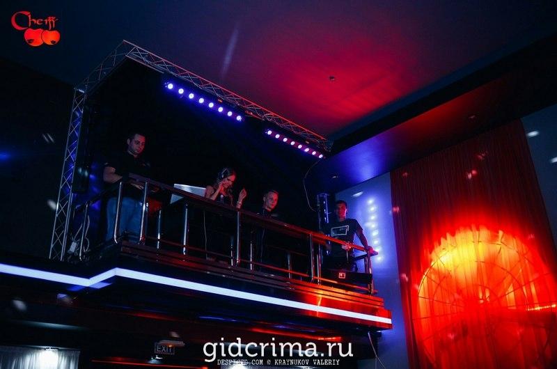 Ночные клубы кальяны мужской клуб петербурга
