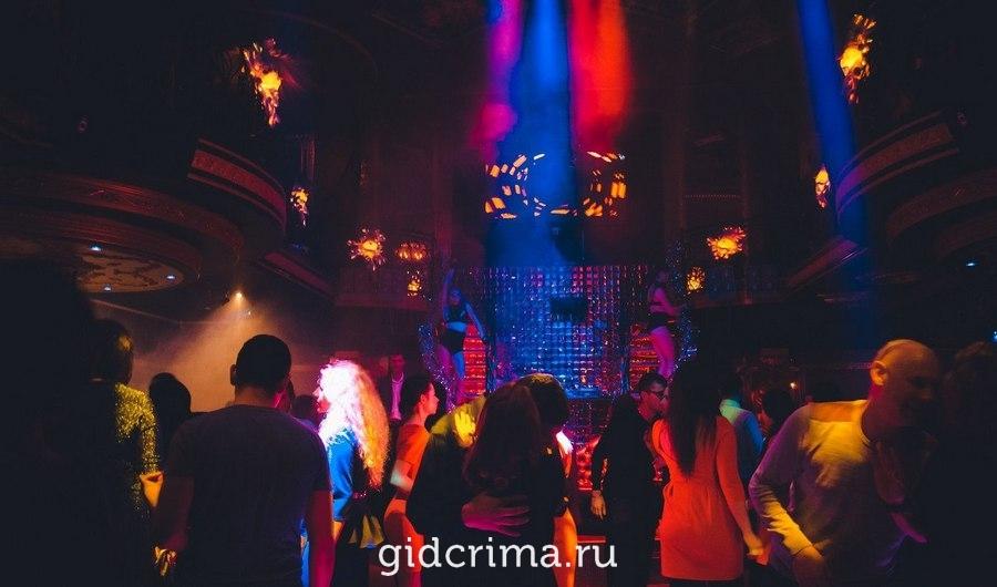 Фиолент ночной клуб видео ночные клубы в челябинске