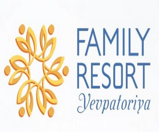 Фото Медицинский центр FAMILY RESORT