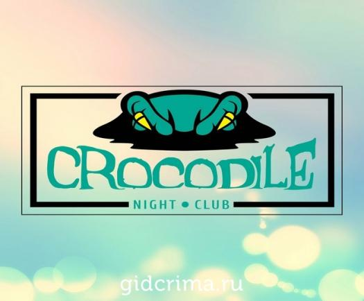 Фото Night Club Crocodile