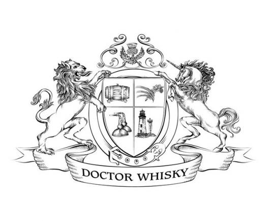 Ресторан Doctor Whisky