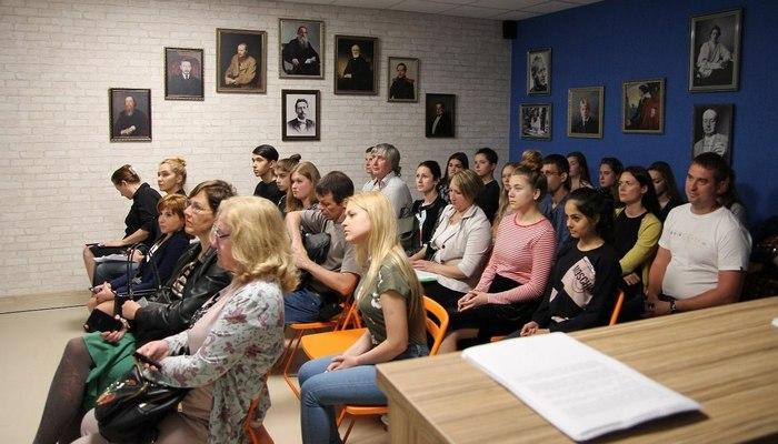 Квесты для детей и взрослых в Симферополе