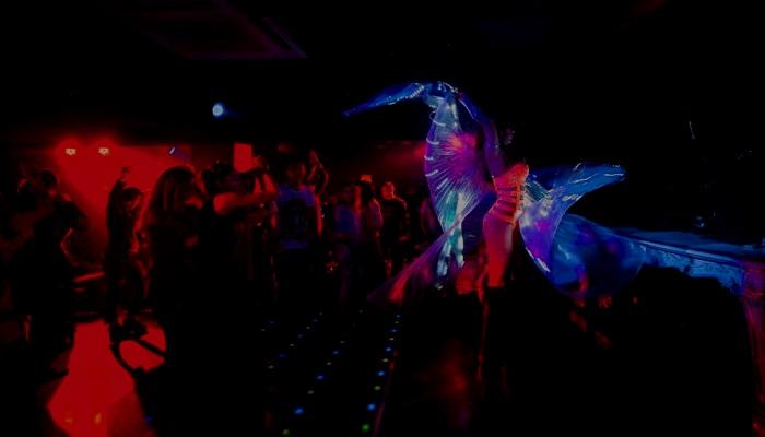 фото ночной клуб Севатополь