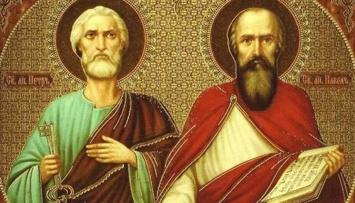 Петропавловский собор в Севастополе история