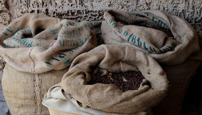 вкусный кофе в евпатории