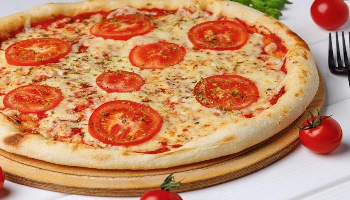 Заказать вкусную пиццу в Бахчисарае