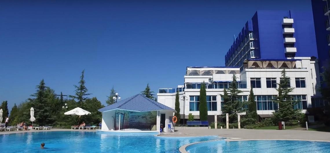 Жилье в Севастополе