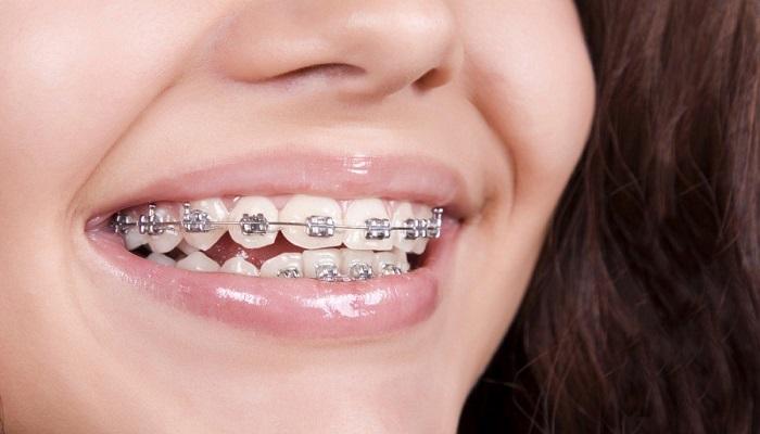детская стоматология в севастополе