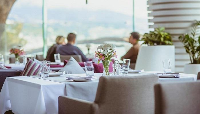 Фото Ресторан Верди в Ялте